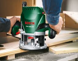 bosch router table accessories bosch torkcraft diy complete benchtop router table system