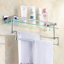 Glass Shelves Bathroom Toilet Pans Picture More Detailed Picture About All Copper