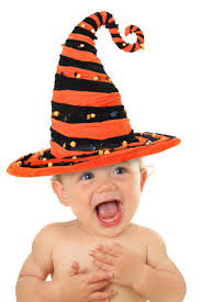 Names Halloween Costumes Happy Halloween Inspired Baby Names Southern Living