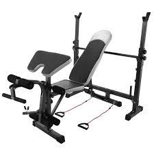 Cheap Fitness Bench Best 25 Adjustable Weight Bench Ideas On Pinterest Adjustable