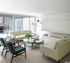 Best Living Rooms Images On Pinterest Elle Decor House - Home decor sofa designs