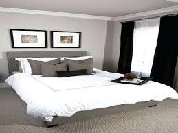 dark grey paint best grey paint for bedroom best paint colors bedroom grey white
