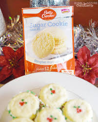 creamy cheesecake filled sugar cookie sandwiches sprinkle some fun