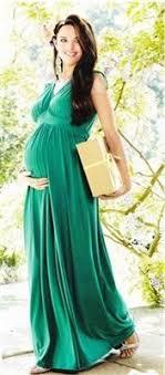 postpartum dresses for wedding 19 best baby shower dresses images on maternity