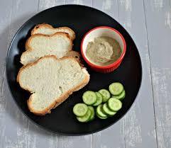 36 best kosher dishes sides images on