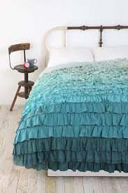 Cute Bedspreads 106 Best Isabella U0027s Room Images On Pinterest Bedroom Ideas 3 4