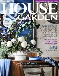 house beautiful subscription download house and garden magazine back issues solidaria garden