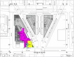 100 big floor plans view the big bend floor plan for a 2356