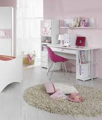 bureau enfant fille confortable bureau fille bureau enfant julie bureau chambre