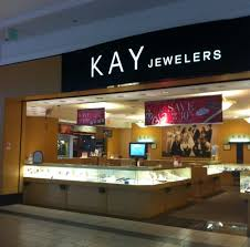 kay jewelers outlet mole verde con pollo y tamales nejos yelp