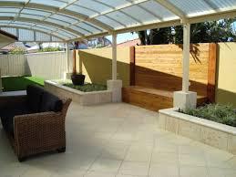 triyae com u003d backyard garden designs perth various design