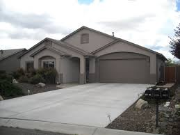 exterior paint ideas for stucco homes house painters in sedona az