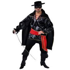 Bandit Halloween Costume Black Bandit Costume Costume Hire Athlone Jokeshop Costume Hire
