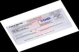 nys food stamps application form foodfash co