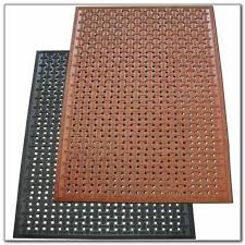 commercial kitchen floor mats cushion comfort mats commercial