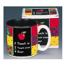 christmas gift for teacher amazon com