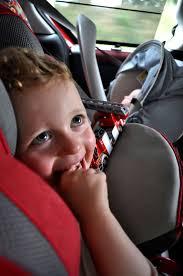a quel age on enleve le siege auto siège auto à bouclier pour les p potes qui ne veulent pas du