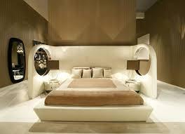 Italian Modern Bedroom Furniture by Best Contemporary Modern Bedroom Furniture Gallery Home Design