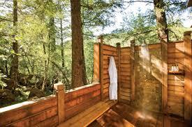 100 shower outdoors dubai luxury hotel dubai u2013 sofitel
