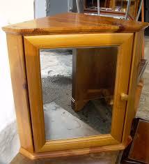 corner medicine cabinet vintage awesome astor mirror medicine cabinet pottery barn medicine cabinets