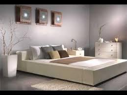 Japanese Style Platform Bed Modern Japanese Style Platform Beds Www Modernselections