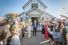 inexpensive wedding venues in maine real maine weddings wedding magazine planning directory