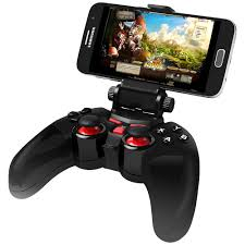 android joystick beboncool wireless bluetooth controller gamepad joypad