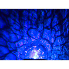 Crackle Globe Solar Lights by Mainstays Petite Crackle Ball Solar Powered Landscape Light