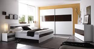 veilleuse pour chambre a coucher veilleuse pour chambre a coucher knowledgeoxy