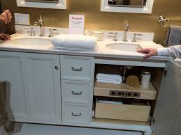 Powder Room Vanity Sink Bathroom Vanity Sinks Kohler Kohler Vanities Kohler Vanity Sink