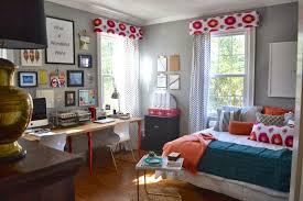 Small Bedroom Office Combo Emejing Office Bedroom Combo Photos Home Design Ideas