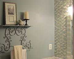 53 best paint colors images on pinterest bathroom paint colors