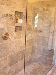bathroom flooring options nz best bathroom decoration