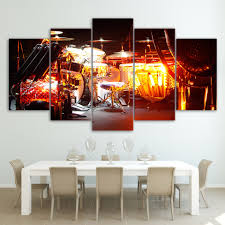 Artwork For Dining Room Online Get Cheap Mirror Framed Art Aliexpress Com Alibaba Group