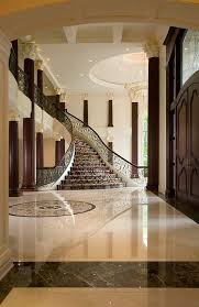 What Is A Grand Foyer Best 25 Grand Staircase Ideas On Pinterest Luxury Staircase