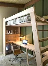 bunk bed with desk dresser and trundle loft bed with desk and trundle wooden bunk beds with trundle wooden