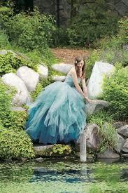 disney princess wedding dresses look at these gorgeous disney princess wedding dresses