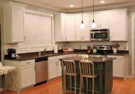 Kitchen Cabinets Doors Replacement 78 Creative Hi Def Kitchen Cabinet Door Replacement Lowes Refacing