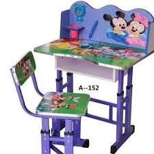 study table chair online buy furniture online in nigeria at best prices tagged kids