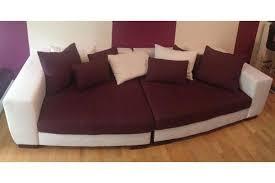 sofa nã rnberg awesome big sofa oder wohnlandschaft pictures globexusa us