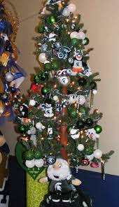 Cowboy Table Decorations Ideas Cheminee Website Page 409 Christmas Crafts