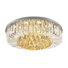 British Home Stores Lighting Chandeliers Cheap Ceiling Lights U0026 Fans Online Ceiling Lights U0026 Fans For 2017