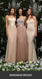 bridesmaid dresses couture wedding dresses gowns bridesmaid dresses bridal