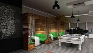 Residential Interior Designing Services by Top 10 Interior Design Companies In Dubai Uae