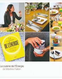 la cuisine de martine la cuisine de l energie de martine fallon ayurveda