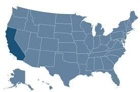 interactive map of the us how can i add an interactive map of the us to my nation
