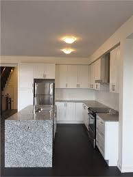 fernbrook homes decor centre 3125 mintwood circle oakville for rent 2 650 zolo ca