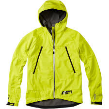 waterproof softshell cycling jacket madison addict mens softshell cycling jacket ss17 cycle solutions
