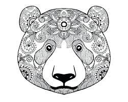 incredible cute cartoon animal coloring pages girls farm animals
