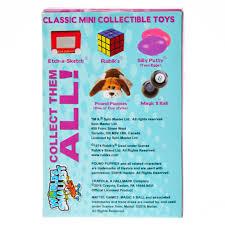 world u0027s smallest toy blind box claire u0027s ca